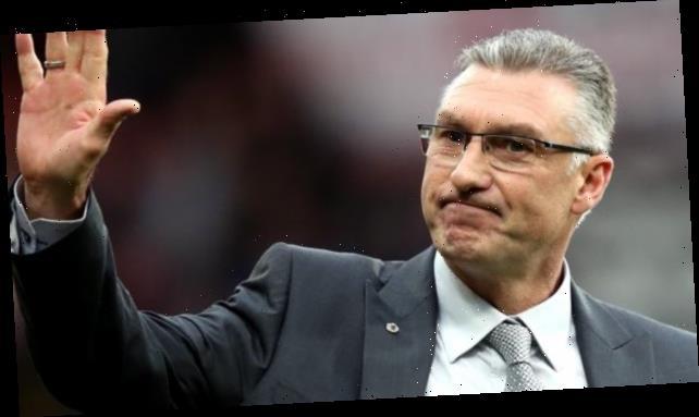 Nigel Pearson: New Watford boss believes Hornets can stay in Premier League