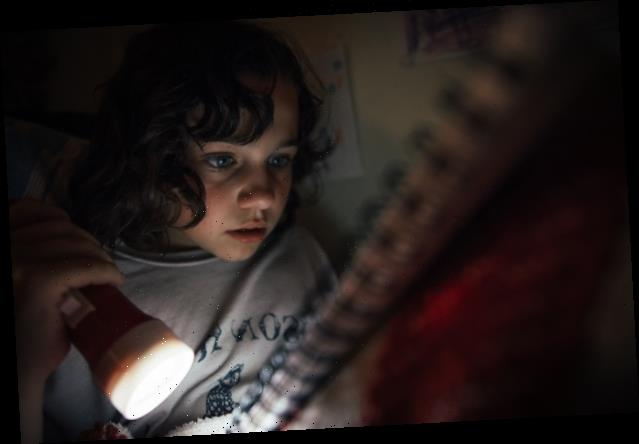'Wendy' Film Review: Benh Zeitlin Takes 'Peter Pan' on a Wild Ride