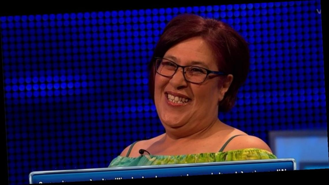 The Chase contestant mocked after thinking a boat is an aircraft