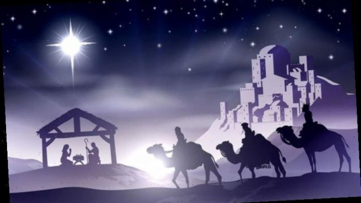 Epiphany: The greatest story never told – what is Ephiphany?