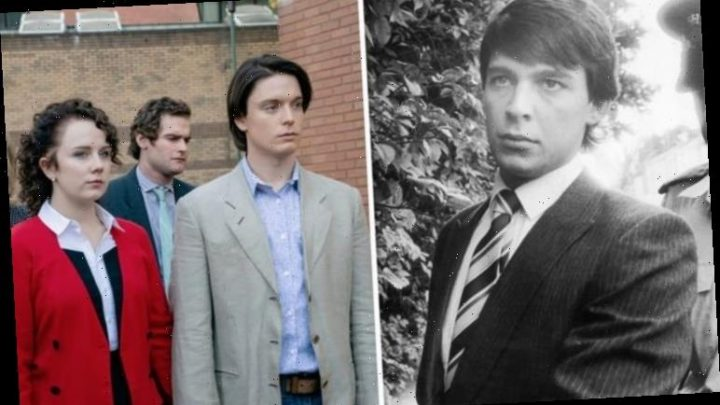 White House Farm: Who is Jeremy Bamber? The tragic true story behind ITV series