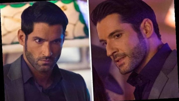 Lucifer season 5: Will there be a Lucifer and Gotham crossover?