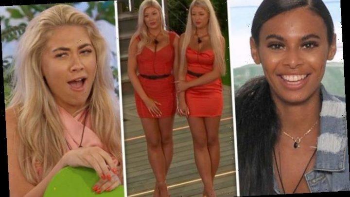 Love Island 2020: 'Did she leave?' Fans convinced islander has left the villa