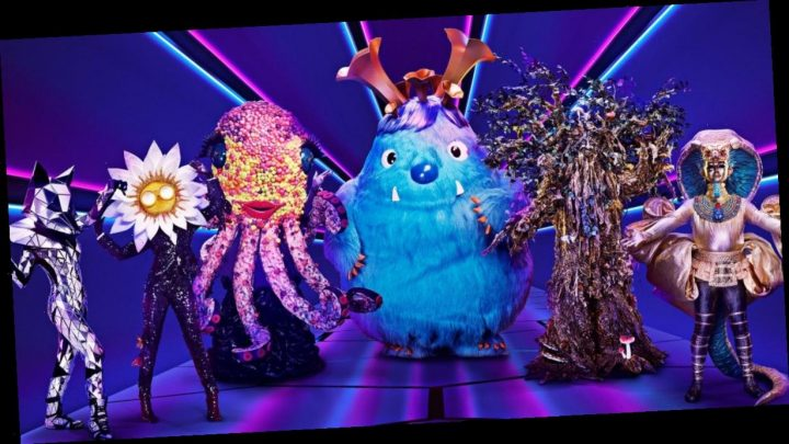 All The Masked Singer theories – From Kelis and Michael Ball to Nicola Roberts