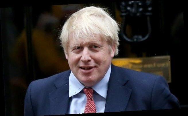 Boris Johnson is to unveil plans for new visa scheme
