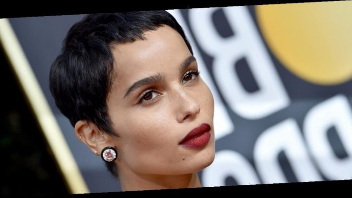 These 2020 Short Haircut Trends Are Nothing Short Of Gorgeous
