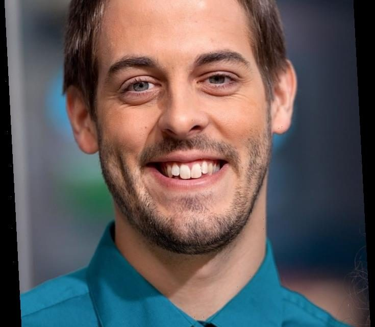 A 2007 Blog Comment Might Lend Credence To Derick Dillard's Claims About the Duggar Family