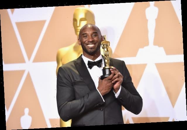Watch Kobe Bryant's 2018 Oscar Acceptance Speech – When He Shaded Fox News' Laura Ingraham (Video)