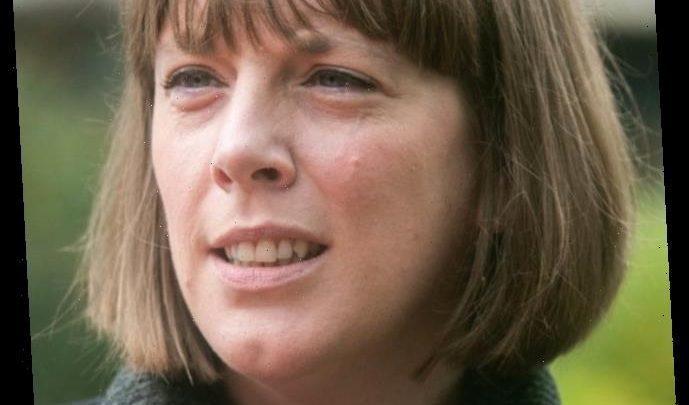 Jess Phillips set to enter Labour leader contest after 'waking up with fire in my belly' – The Sun