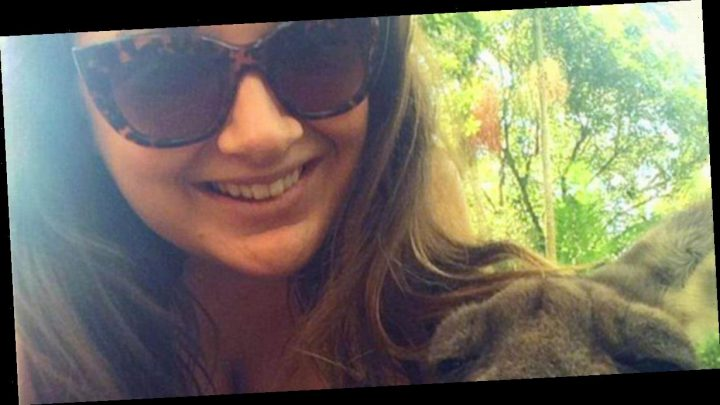 British backpacker died on 'trip of a lifetime' in Australia when 4×4 overturned