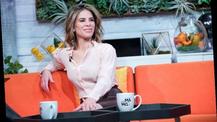 Jillian Michaels Doubles Down on Her Comments About Lizzo