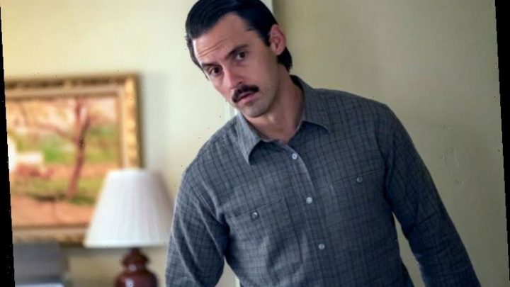'This Is Us': The Producers Reveal That Jack Is Not the Perfect Dad—He Caused Randall's Anxiety