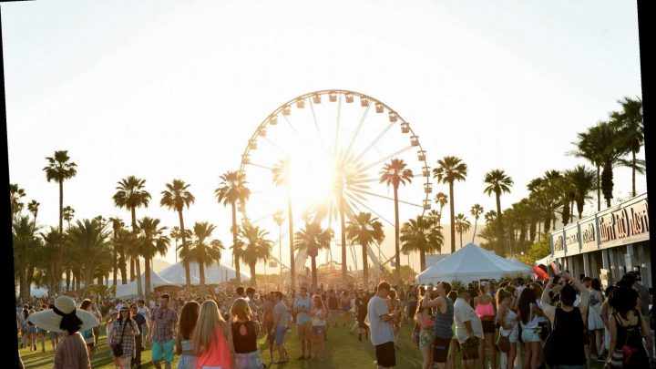 Coachella 2020 – Lineup, dates, tickets and prices
