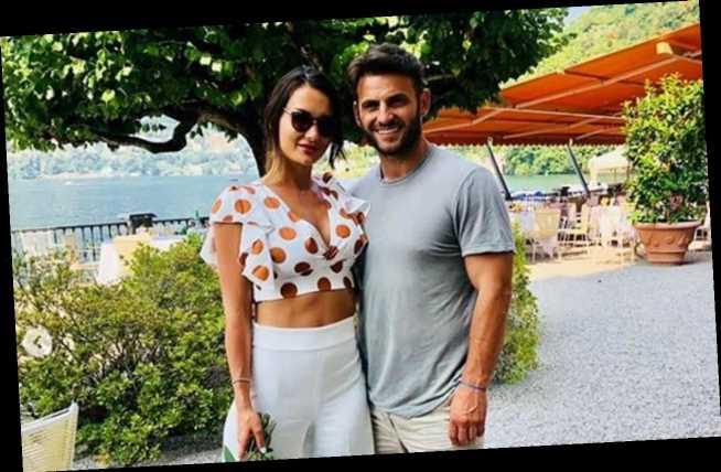Who was Flamur 'Alex' Beqiri? Brother of RHOC star Misse Beqiri killed on Christmas Eve – The Sun