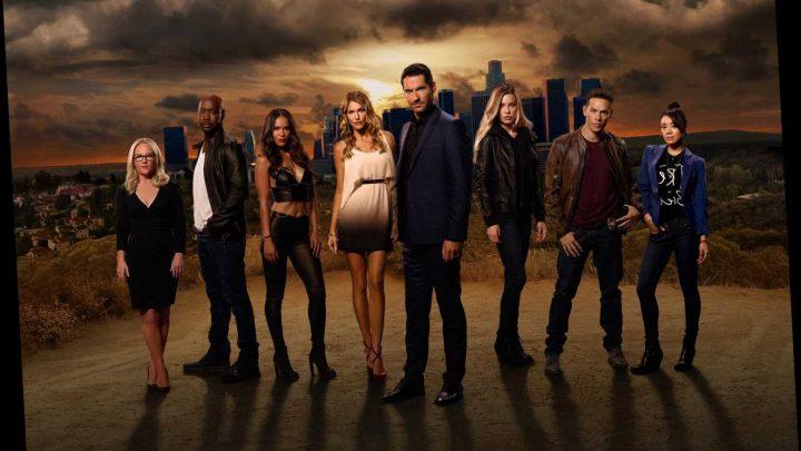 Lucifer bosses promise karaoke carnage in long-awaited musical episode in season 5