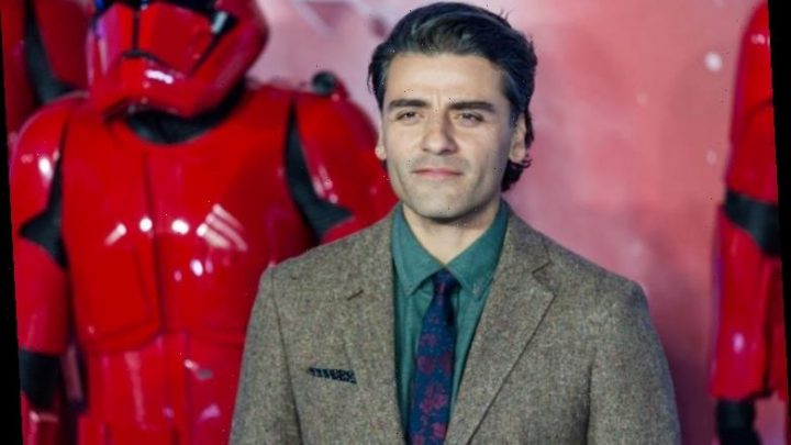 'Star Wars: The Rise of Skywalker': New Shocking Secrets About Poe Dameron's Past Will Answer Many of Fans' Questions