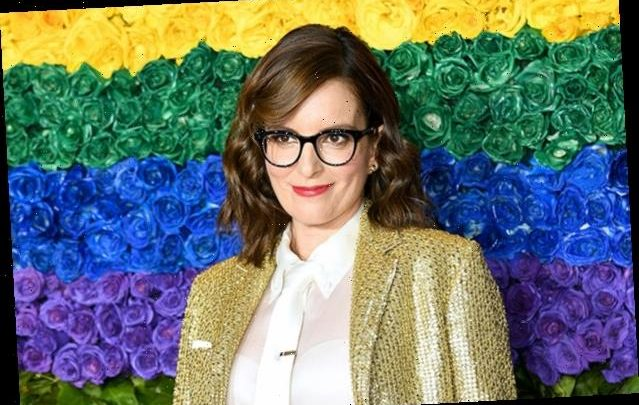 Tina Fey-Produced Pop Star Comedy 'Girls5Eva' Ordered at Peacock