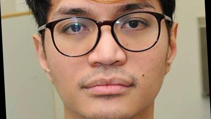 UK's worst rapist Reynhard Sinaga gets life for assaulting more than 100 straight men