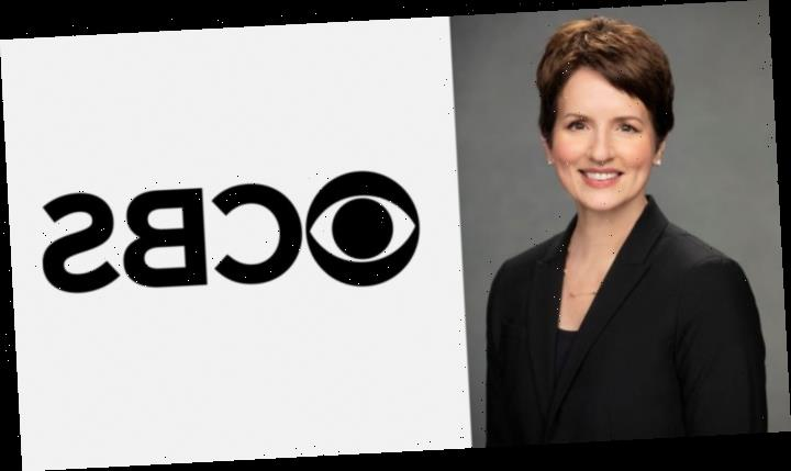 Allison Brightman Named CBS TV Studios' Head of Business Affairs and Operations