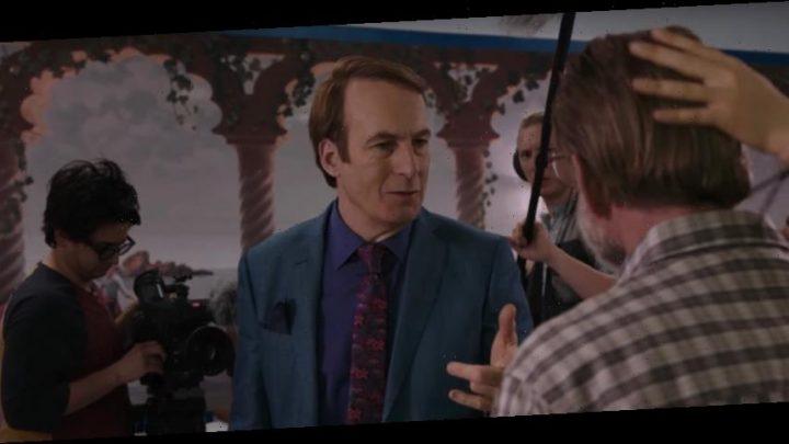 'Better Call Saul' Renewed for Sixth and Final Season [TCA 2020]