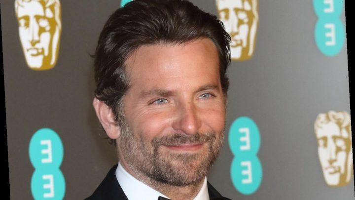 Bradley Cooper's Leonard Bernstein Film Lands at Netflix