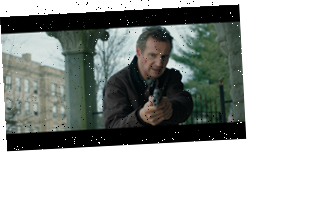 Briarcliff Entertainment Acquires U.S. Rights To 'Honest Thief;' Action Thriller Stars Liam Neeson & Kate Walsh