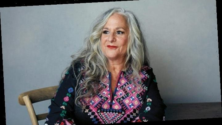 Marta Kauffman's Okay Goodnight, Fox 21 TV Studios Ink First-Look Deal