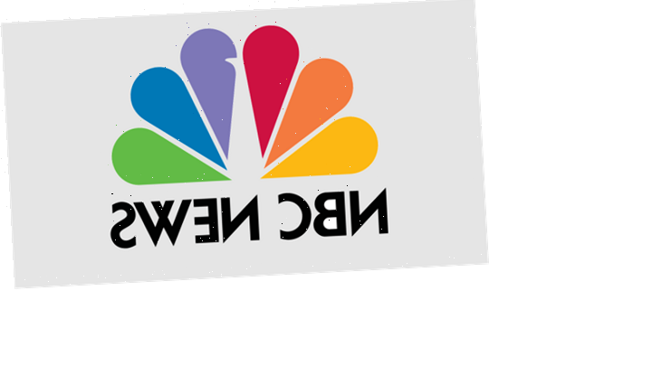 NBC News Will Shut Down Peacock Productions (EXCLUSIVE)