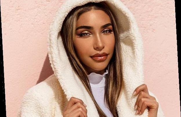 Chantel Jeffries x PrettyLittleThing: 5 Items We Want In Our Closet