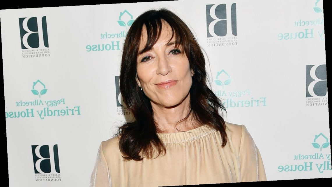 Katey Sagal to Star in Erin Brockovich-Inspired Drama from 'Grey's Anatomy' Showrunner