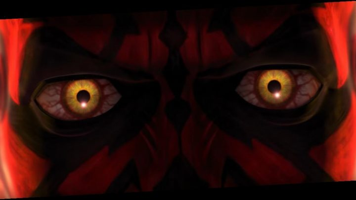 'Star Wars: The Clone Wars' Season 7 Trailer: The Animated Series Continues in February on Disney+