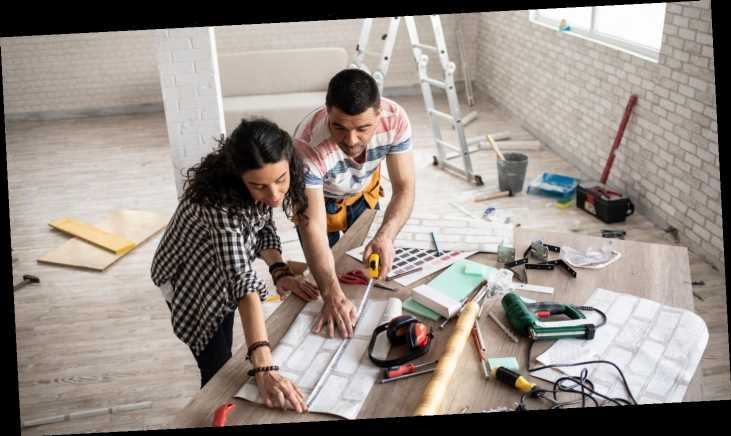 Don't downgrade your house's value: 5 home improvements that may not pay off when you sell