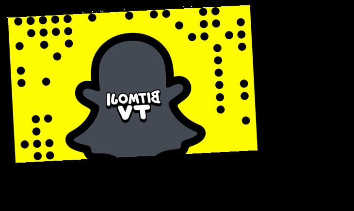 Snapchat's Bitmoji TV is poised to bring back Saturday morning cartoons
