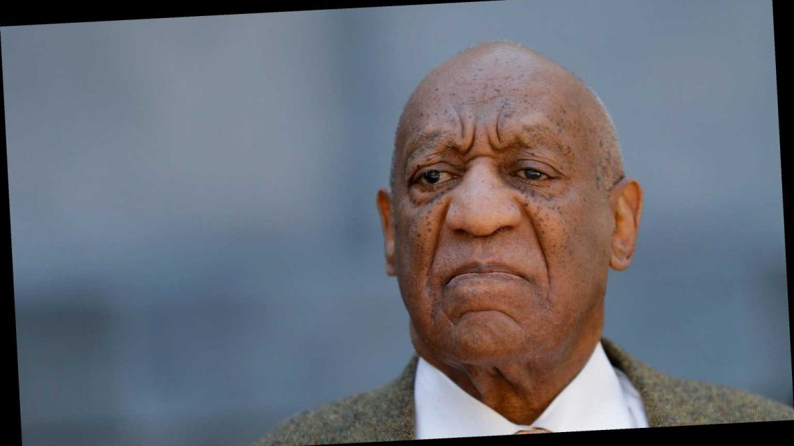 Bill Cosby prosecutors defend accusers' testimony, fight appeal