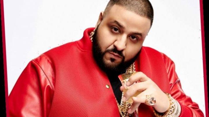 DJ Khaled, Nipsey Hussle & John Legend Win Grammy For Best Rap/Sung Performance