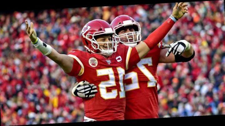Super Bowl LIV: San Francisco 49ers vs. Kansas City Chiefs odds, picks and best bets