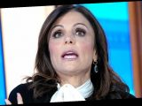 Bethenny Frankel on Why She Quit RHONY, Claims Bravo Paycheck Was 'Astronomical'