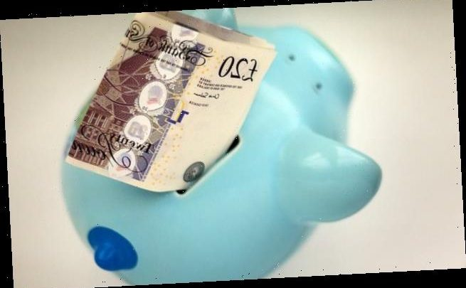 Blow for millions as National Savings slashes its interest rates