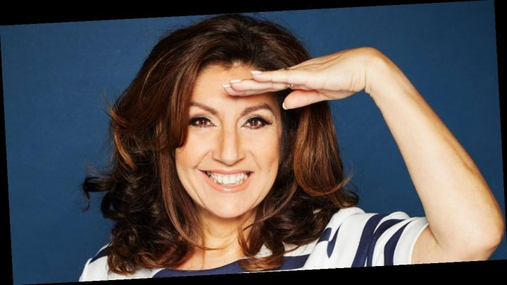 Loose Women's Jane McDonald announces she is quitting her Channel 5 shows