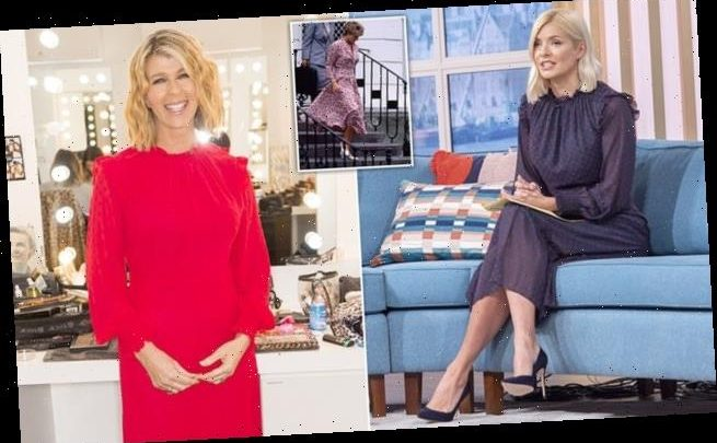 Laura Ashley's new CEO vows to return to 1980s heyday to save business