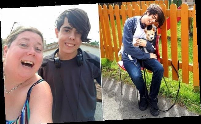 Teenager killed himself after being bullied for being autistic and gay