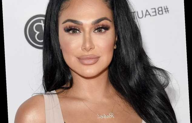 What's In Wishful's Skincare Line? Huda Kattan's New Brand Is Here