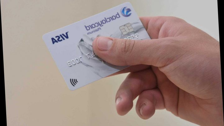 Barclaycard launches top 27 months 0% spending and balance transfer credit card – The Sun