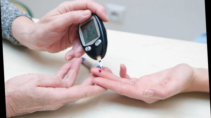 The 7 signs you could be at risk of 'silent killer' type 2 diabetes – The Sun