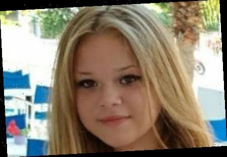 Girl, 15, who died after taking ecstasy 'was supplied pills by her teenage cousin' – The Sun