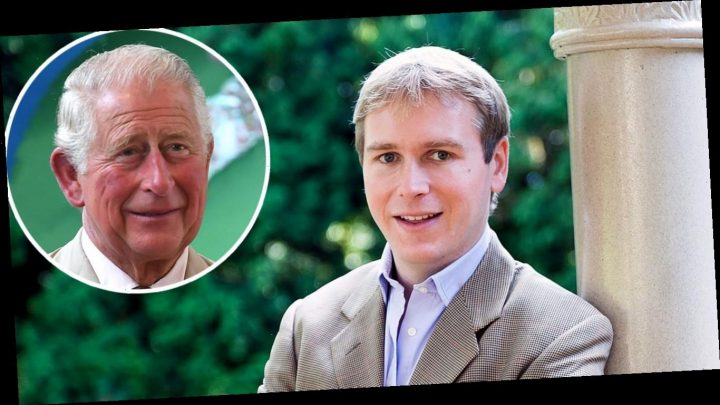 Former Royal Butler Says Prince Charles Was a 'Kind, Considerate' Boss
