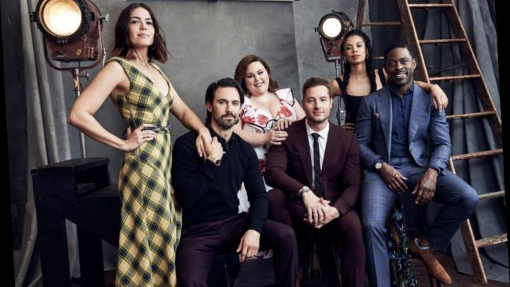 'This Is Us' Fan Theory: Kevin and Randall's 'Fallout' Starts With a Mental Health Crisis