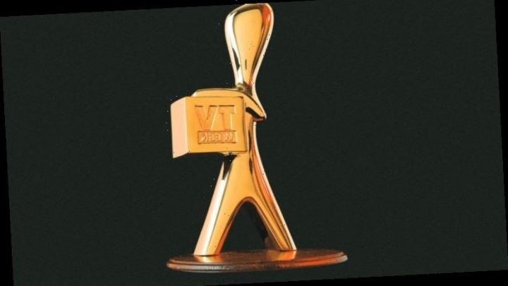 TV ratings, social media to filter Gold Logie nominations