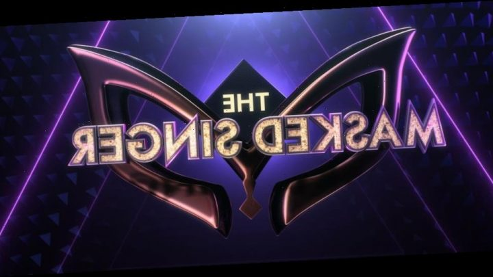 'Masked Singer' 2020: Guesses (& Spoilers) for Every Celeb Contestant in Group B!