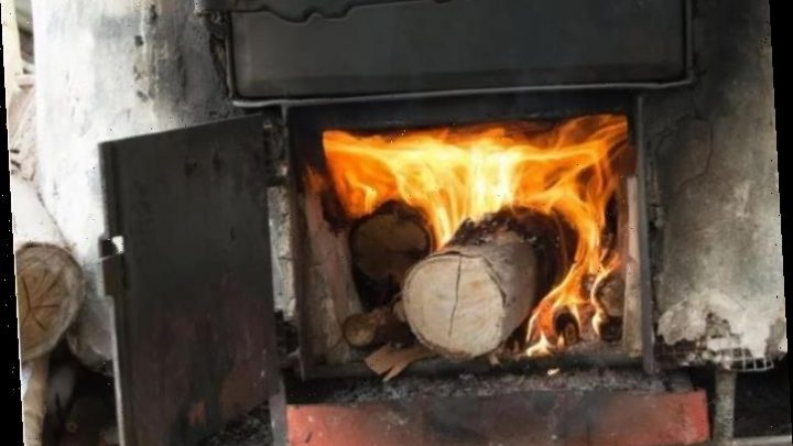 Wood burning stove ban – what are the new rules and what fuel can I burn?